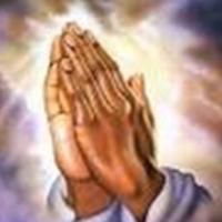 Ce ne spune Dumnezeu despre rugăciune