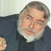 In memoriam Adrian Paunescu