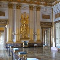 Palatul Regal din Caserta