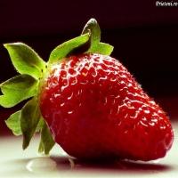 Legile lui Murphy - Salata de fructe