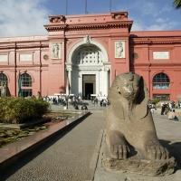Muzee celebre - 1