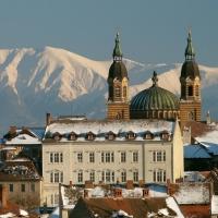 encantos de rumania