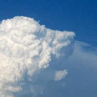 La nuvole