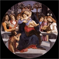 Roma -Galeria Borghese