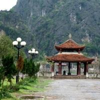 Mitlogie vietnameza