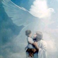 Ce trebuie să știe omul despre NAȘTEREA DIN NOU, DIN DUMNEZEU