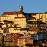 Coimbra 002 Portugalia