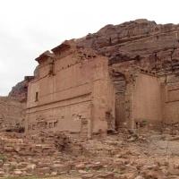 Petra part 4
