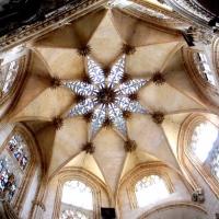 Catedrala Sfânta Maria de Burgos