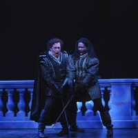 Trubadurul - Opera de G Verdi - Ro V2