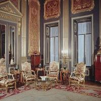 Palatul lui Mubarak