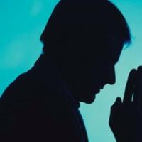 Cui trebuie să adresăm rugăciunile noastre ?