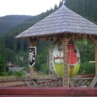 Minunăţii din România