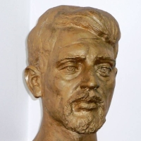 Romulus Guga (1939-1983)