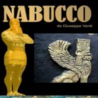Nabucco, opera de G. Verdi-Ro- V2