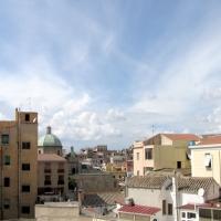 Cagliarii