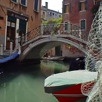 Italie Venise bellisima