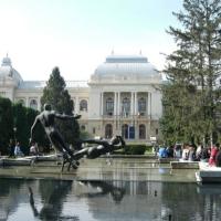 Universitati romanesti ( primele 15)