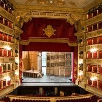 Teatre din lume