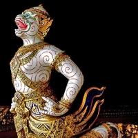 Tailanda