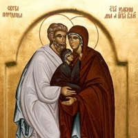 Icoanele Fecioarei Maria