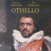 Otello, operă de G Verdi - Ro - V1