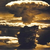Hiroshima sau Detroit