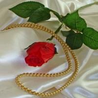 Trandafiri...din dragoste...