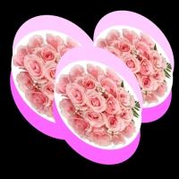 Flori pentru prieteni