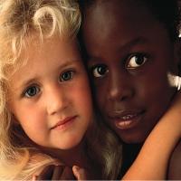 Definitii ale dragostei - copii.ppt