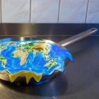 Salveaza planeta