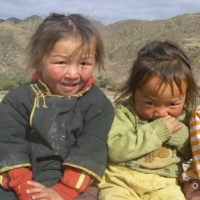 Mongolia,tara ospitalitatii