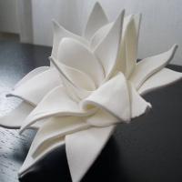 Sculpturi florale