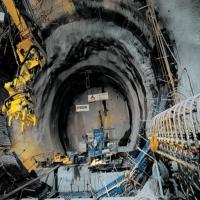 Tunelul F2