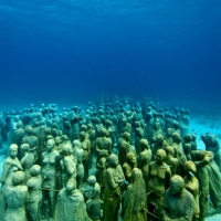 Muzeul din Marea Caraibelor