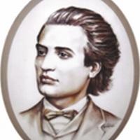 De-aş avea  - Mihai Eminescu