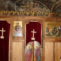 07 Athos 2009 Sf Pavel