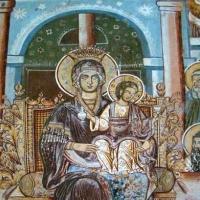 10 Athos 2009 Filoteu