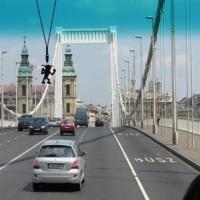 Budapesta1