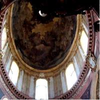 Bisericile Vienei