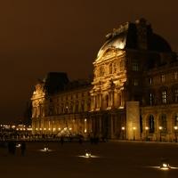 Les musées à Paris