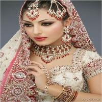 Iubire indiana