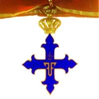 Medalii & Ordine Româneşti. 1916 - 1932.