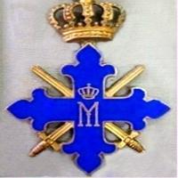 Medalii & Ordine Româneşti. 1932 - 1945.