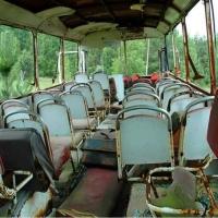 25 De Ani După Cernobâl.