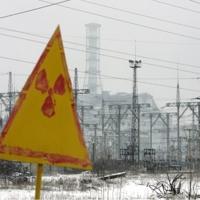 26 Aprilie 1986 - Cernobâl.
