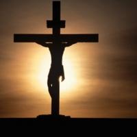 Moartea Lui ISUS!