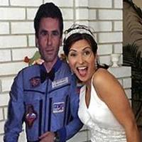Căsnicii Inedite. 01