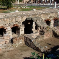 Thessaloniki 2