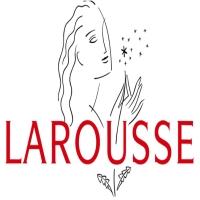 Definitii LAROUSSE p II